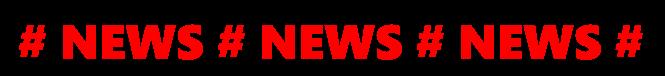 News #©Landkreis Holzminden